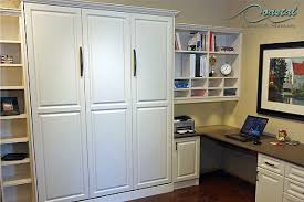 wall bed office. coastal closets and showers wallbed u0026 home office wall bed