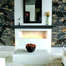 shelf above fireplace fireplace shelf ideas fireplace shelf ideas fireplace