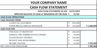 weekly cash flow projection template 12 month cash flow template month cash flow forecast template excel
