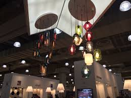 new modern lighting. Niche Modern Is A Hudson Valley New York-based Studio That Produces Hand-blown Lighting E