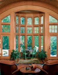 Window Designs For Homes Interior