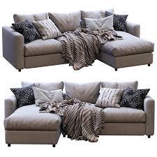 vimle armchair off 61