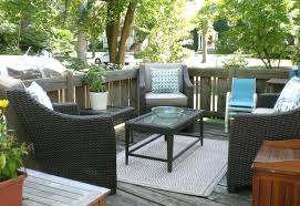 outdoor rugs ikea outdoor rugs decor and style outdoor rugs ikea canada outdoor rugs ikea