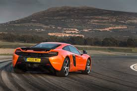 2018 mclaren p1 price. simple mclaren 10  11 with 2018 mclaren p1 price