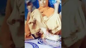 Sheeko wasmo somali ah qaabka galmada xalaasha posted by: Wasmo X