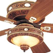 western style ceiling fans western lamps and light fixtures southwestern style ceiling fan