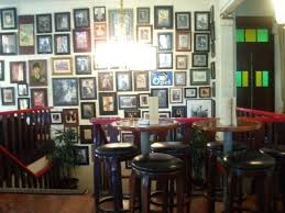 furniture stores nyc. Bookshelf Cafe Jakarta No Furniture Stores Nyc S