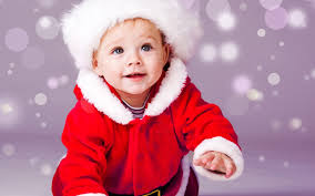 Baby Boy Image Free Download Wallpapers Pack V 11um Cute Babies Images Free Download