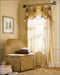 Living Room Country Curtains Country Curtains For Living Room Deluxe Faux Leather Corner Sofa