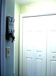 plantation louvered closet doors home depot bedroom