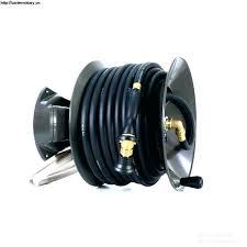 suncast wall mount hose reel hose reel wall mount wall mount hose reel attractive inspiration garden