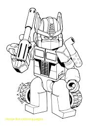 rescue bot coloring pages with best bots page free book picture exceptional of 15 chase