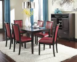 Rooms To Go Dining Room Sets fice Desks Dressers Bed
