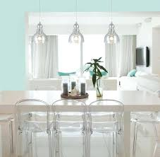 westinghouse pendant light replacement shades one indoor mini