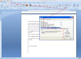 2013 ms word know how page 3 office excel worksheet an excel icon is created at the cursor position and then word opens the excel program to create a new excel document