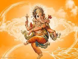 Ganesh | Ganesha pictures, Hindu gods ...