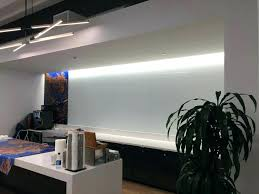 full size of lighting led can light trims 4 recessed trim drop installing lights in existing