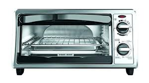black decker cto6335s review of digital toaster oven stainless steel countertop convection