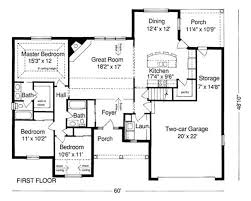 floor plan sample house home plans simple philippinessample examples