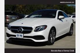 2018 mercedes benz e class coupe. beautiful coupe 2018 mercedesbenz eclass for mercedes benz e class coupe