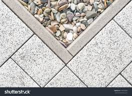 Small Picture see larger image garden floor tiles design modern minimalist
