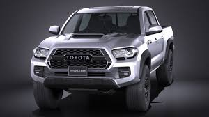 2018 toyota tacoma. brilliant toyota 2018 toyota tacoma release date and specs  car with  interior in toyota tacoma