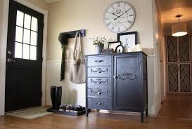 entry hall storage furniture. in the hallway entry hall storage furniture