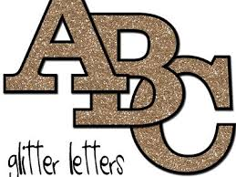 colored bubble letters free printable letters and numbers for crafts