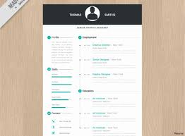 Artsy Resume Templates Artistic Resume Templates Artist Resume Template Word Luxury Artsy 6