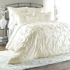 white pintuck comforter best home bedding and linens images on ivory comforter white pintuck comforter canada