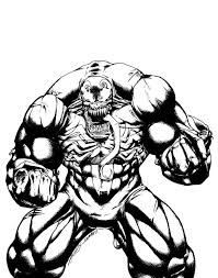 Small Picture 236 best Marvel Venom Evil Villain or Anti Hero images on