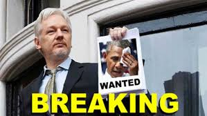 oops wikileaks just exposed a huge scandal about the cia and  oops wikileaks just exposed a huge scandal about the cia and obama this is worse than what russia did
