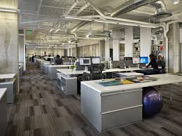 open office design ideas. 154 best office design images on pinterest designs ideas and spaces open e