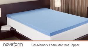 novaform mattress. novaform mattress i