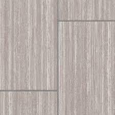 style selections gisbren travertine tile and stone planks laminate sample