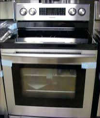 20 electric stove medium size of kitchen outdoor electric burner small stove inch electric stove 20