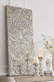 30 elegant glitter wall art wall art decorative in glitter wall mirror