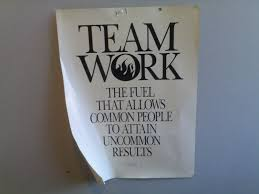 team effort quotes 15 quotes to inspire great teamwork inccom