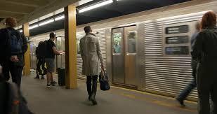 people inside subway train. Interesting Subway New York City  Circa   100 20763649   Shutterstock For People Inside Subway Train O