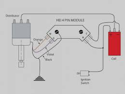 beautiful 12n wiring diagram electrics trailer plug 12 pin flat 12n wiring diagram awesome of 12n wiring diagram 12s lovely unit images electrical circuit and 12n