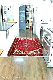 awesome washable kitchen rugs or kitchen runner rugs machine washable kitchen rugs runner rugs for kitchen