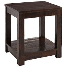 end table. End Table Pier 1 Imports
