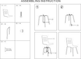 Bedding Interesting And Nice Malm Bed Instructions Designed For