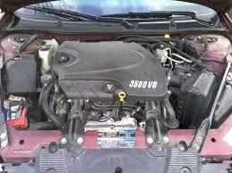 gm high value engine