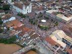 imagem de S%C3%A3o+Luiz+do+Paraitinga+S%C3%A3o+Paulo n-4