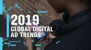 Digital Advertising Essential Global Digital Advertising Trends You Need To Know