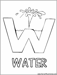 Small Picture Water Safety Coloring Pages Coloring Pages