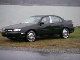 2002 Chevy Malibu Ls - carreviewsandreleasedate.com ...