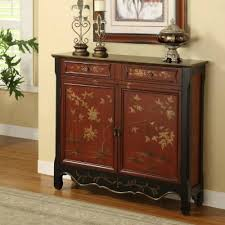 bedroom furniture china china bedroom furniture china. chinese bedroom furniture 2 china