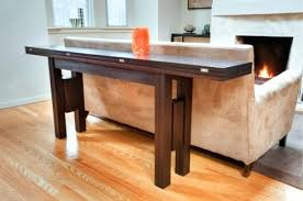 wood office tables confortable remodel. Modren Remodel Entranching Foldable Kitchen Table In Posh Dining Fold Folding Within  Foldout Renovation  Throughout Wood Office Tables Confortable Remodel